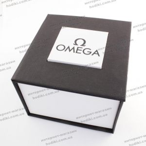 Подарочная коробка для часов Omega (код 25743)