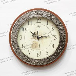 Настенные часы R&L W71 (код 25749)