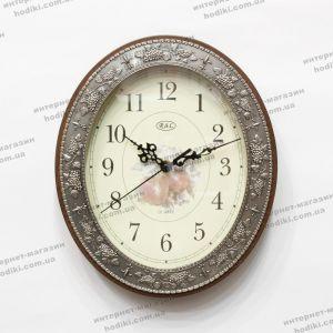 Настенные часы R&L S72-W (код 25750)