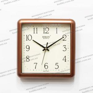 Настенные часы Rikon 6551 (код 25751)