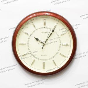 Настенные часы Gotime 2832WS (код 25753)
