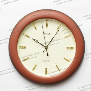 Настенные часы Gotime 3301WS (код 25757)