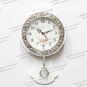 Настенные часы R&L M0710-S (код 25760)