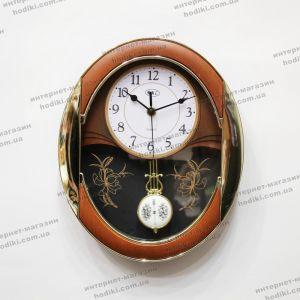 Настенные часы R&L 1038 (код 25761)