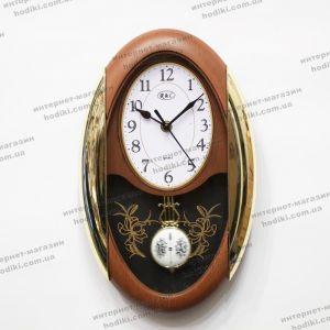 Настенные часы R&L M1023 (код 25762)