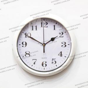 Настенные часы 530 (код 25763)