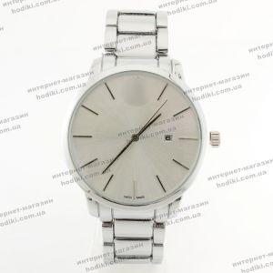 Наручные часы Kelvin Cline (код 25772)