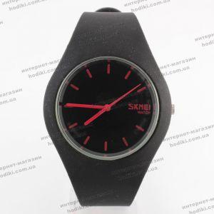 Наручные часы Skmei 9068 (код 25870)