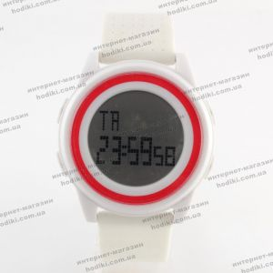 Наручные часы Skmei 1206 (код 25873)