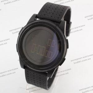 Наручные часы Skmei 1206 (код 25874)