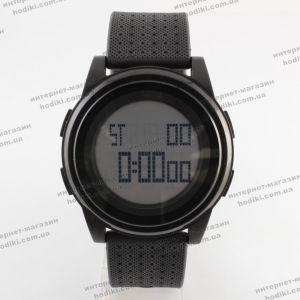 Наручные часы Skmei 1206 (код 25875)