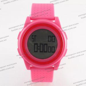 Наручные часы Skmei 1206 (код 25876)