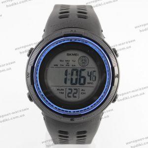 Наручные часы Skmei 1773 (код 25879)