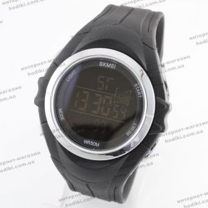 Наручные часы Skmei 1790 (код 25884)