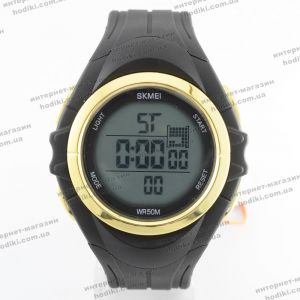 Наручные часы Skmei 1790 (код 25888)