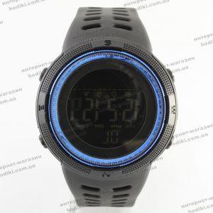 Наручные часы Skmei 1251 (код 25892)
