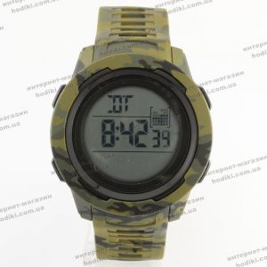 Наручные часы Skmei 1731 (код 25894)