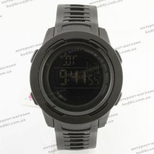 Наручные часы Skmei 1731 (код 25896)