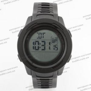 Наручные часы Skmei 1731 (код 25897)
