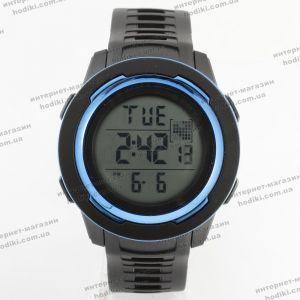 Наручные часы Skmei 1731 (код 25900)