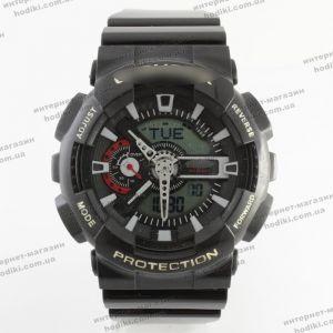 Наручные часы J-Sock 5081 (код 25901)
