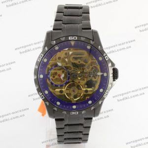 Наручные часы Skmei 9230 (код 25913)