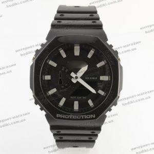 Наручные часы J-Sock 5611 (код 25922)