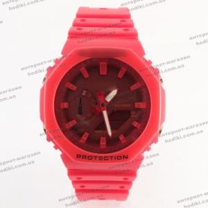 Наручные часы J-Sock 5611 (код 25924)
