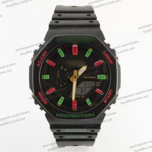 Наручные часы J-Sock 5611 (код 25925)