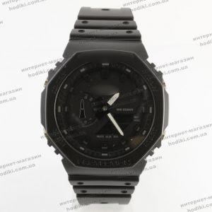 Наручные часы J-Sock 5611 (код 25926)
