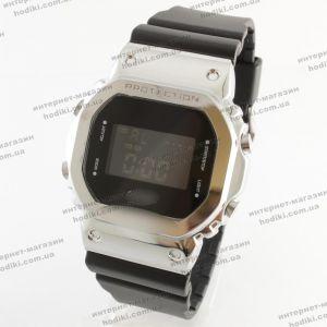 Наручные часы Kasio J-Sock 3229 (код 25928)