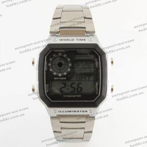 Наручные часы Kasio  (код 25932)