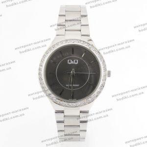 Наручные часы Q&Q (код 25945)