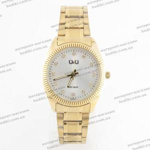 Наручные часы Q&Q (код 25947)