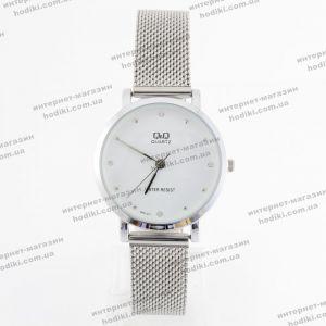 Наручные часы Q&Q (код 25954)