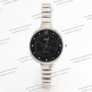 Наручные часы Q&Q (код 25958)