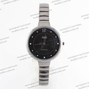 Наручные часы Q&Q (код 25959)