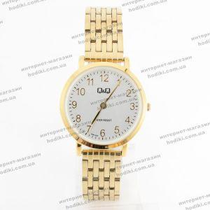 Наручные часы Q&Q (код 25960)