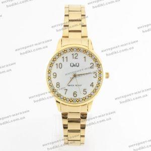 Наручные часы Q&Q (код 25963)