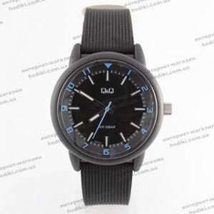 Наручные часы Q&Q (код 25983)
