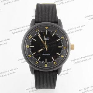 Наручные часы Q&Q (код 25985)