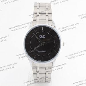 Наручные часы Q&Q (код 25988)