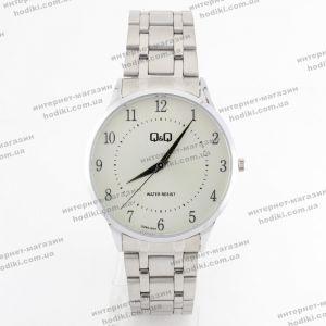 Наручные часы Q&Q (код 25989)