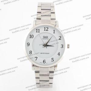 Наручные часы Q&Q (код 25993)
