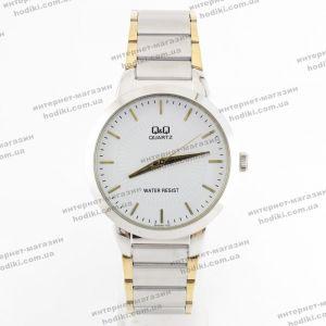 Наручные часы Q&Q (код 25996)