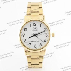 Наручные часы Q&Q (код 25997)