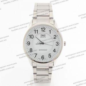 Наручные часы Q&Q (код 26013)