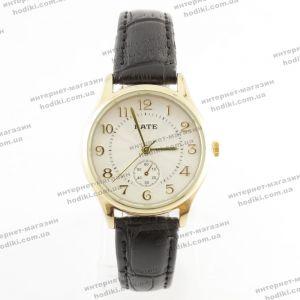 Наручные часы Rate  (код 26030)