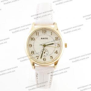Наручные часы Rate  (код 26033)
