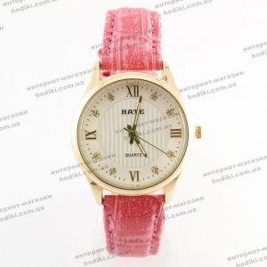 Наручные часы Raxte  (код 26038)